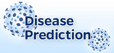 Participate in the Center for Health Security's infectious disease prediction project