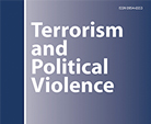 Terrorism and Political Violence Journal