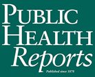 Sage Journal, Public Health Reports