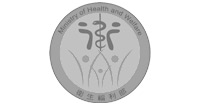 Taiwan Ministry of Health logo