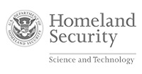 Homeland Security | Science and Technology logo